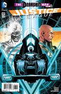 Justice League Vol 2-43 Cover-1