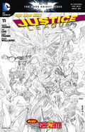 Justice League Vol 2-11 Cover-3