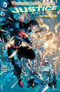 Justice League Vol 2-15 Cover-5