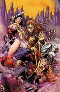 Justice League Vol 2-13 Cover-4 Teaser