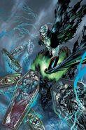 Justice League Vol 2-10 Cover-1 Teaser