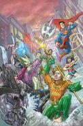 Justice League Vol 2-16 Cover-2 Teaser