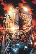 Justice League Vol 2-40 Cover-1 Teaser