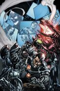 Justice League Vol 2-27 Cover-1 Teaser