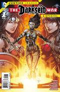 Justice League Darkseid War Special Vol 2-1 Cover-1