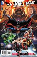 Justice League Vol 2-50 Cover-1
