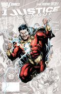 Justice League Vol 2-0 Cover-5 Teaser