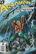 Aquaman Vol 6-17 Cover-1