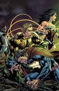 Justice League Vol 2-19 Cover-1 Teaser