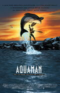 Aquaman Vol 7-40 Cover-2 Teaser
