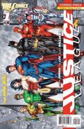 Justice League Vol 2-1 Cover-9
