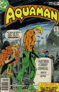 Aquaman Vol 1-62 Cover-1