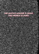 Justice League Vol 2-24 Cover-5 Teaser