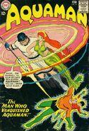 Aquaman Vol 1-17 Cover-1