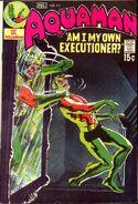 Aquaman Vol 1-54 Cover-1