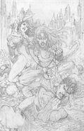 Justice League Vol 2-13 Cover-3 Teaser