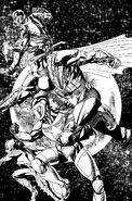 Justice League Vol 2 Futures End-1 Cover-2 Teaser