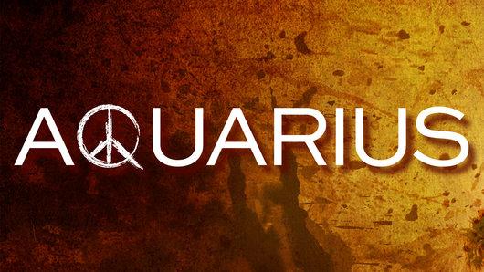 File:Aquarius poster03.jpg