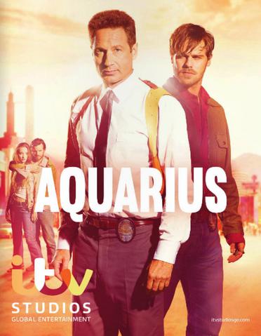 File:Aquarius poster 3.png