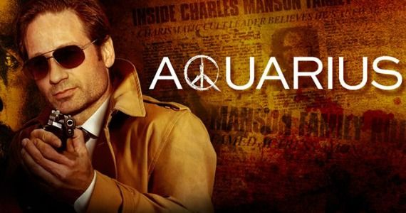 File:Nbc-fall-aquarius.jpg