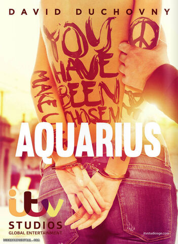 File:Aquarius poster 4.jpg