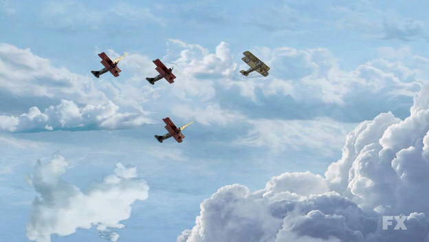 File:WWI Dogfight.png