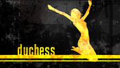 Archer titles grunge