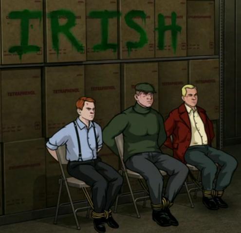 File:IrishMob.png