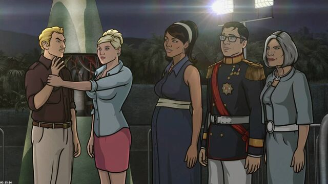 File:Archer-Season-5-Episode-12-Archer-Vice-Filibuster.jpg