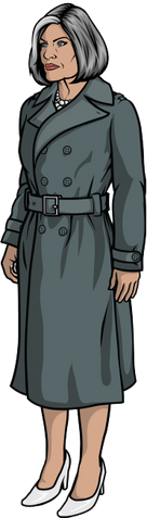 File:Malory Archer.png