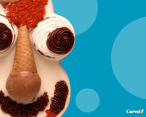 File:Cookie puss 800x600.jpg