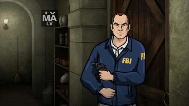 File:Archer Colt Detective Special S05E04 4.jpg
