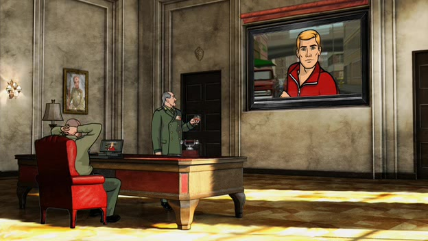 File:Archer-2009-Season-2-Episode-13-32-0524.jpg