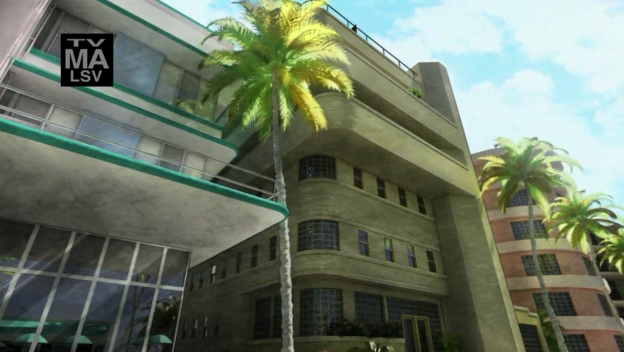 File:Malory's South Beach Appartment.png