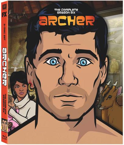 File:Archer S6 Blu-Ray Box Art.png