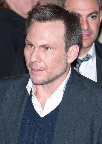 File:Christian Slater at the 64th Berlin International Film Festival, February 2014.jpg