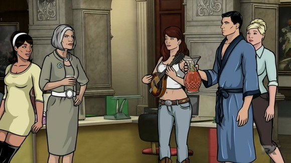File:Archer-Season-5-Episode-5-Archer-Vice-Southbound-and-Down.jpg
