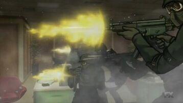 600px-Archer MP5A4 S5E1 2