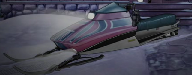 File:Snowmobile.png
