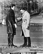 170px-Laurence Harvey & Frank Sinatra cph.3c29059