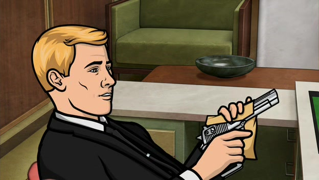 File:Archer-2009-Season-2-Episode-2-25-bdf5.jpg