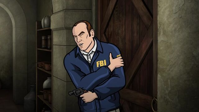 File:Archer-2009-Season-5-Episode-4-38-dc2c.jpg