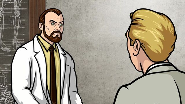 File:Archer-2009-Season-4-Episode-3-11-d2b0.jpg