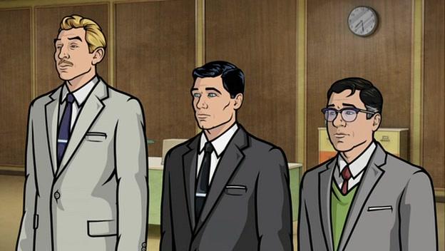 File:Archer-2009-Season-3-Episode-11-43-3917.jpg