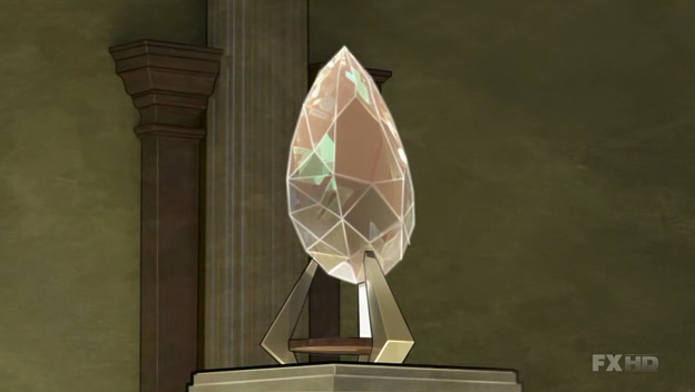 File:San Marino Diamond.png