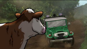 Archer S05 E08 Rules of Extraction-01