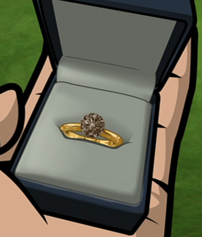 File:Ring Cyril.png
