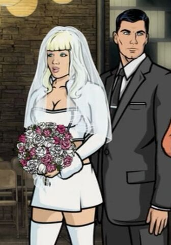 File:Archer wedding.JPG