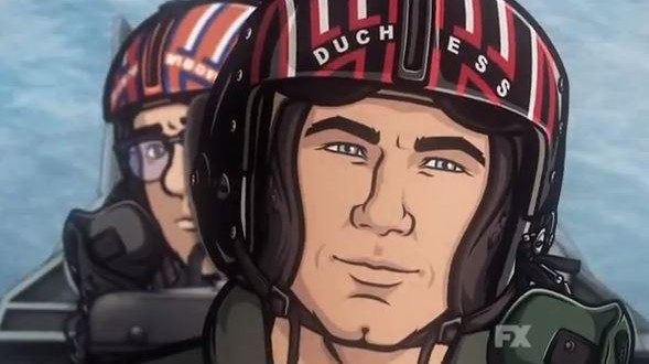 File:Archer-Top-Gun-Spoof-589x330.jpg