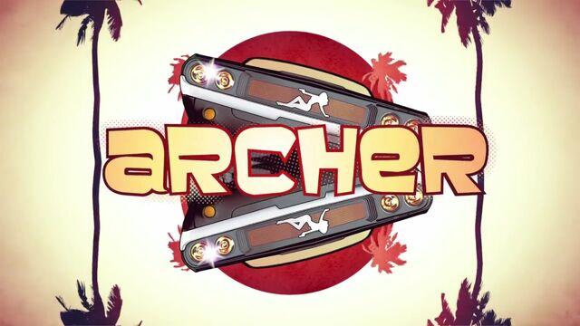 File:Archer s7e11 Title.jpg